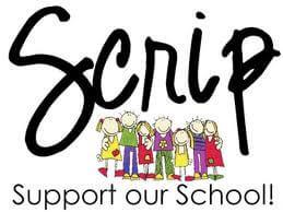 script for school program